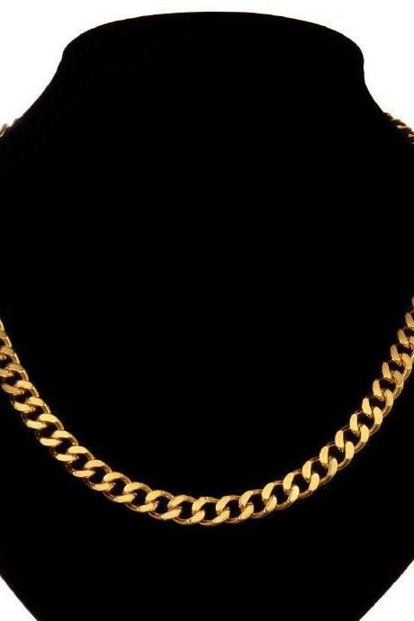Jenny Jewelry N837-A 18K Real Gold Plated Necklace pendants New Fashion Jewelry