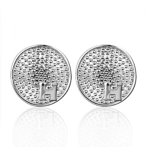 Jenny Jewelry E558 2016 High Quality New Fashion Earring